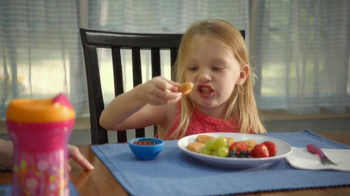 Perdue TV Spot 'A Good Nugget' - Thumbnail 4
