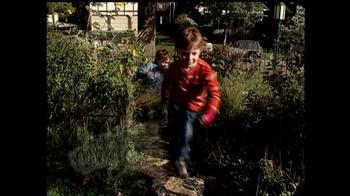 Arbor Day Foundation TV Spot, 'Explore Nature' - Thumbnail 1
