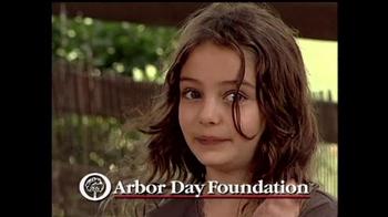 Arbor Day Foundation TV Spot, 'Explore Nature' - Thumbnail 3