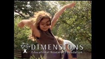 Arbor Day Foundation TV Spot, 'Explore Nature' - Thumbnail 4
