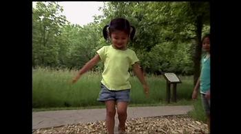 Arbor Day Foundation TV Spot, 'Explore Nature' - Thumbnail 7