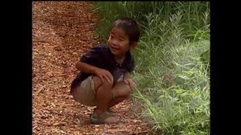 Arbor Day Foundation TV Spot, 'Explore Nature' - Thumbnail 8