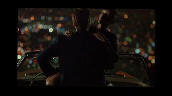Californication: Complete Fifth Season DVD TV Spot - Thumbnail 8
