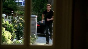 Californication: Complete Fifth Season DVD TV Spot - Thumbnail 1