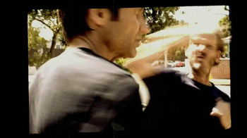 Californication: Complete Fifth Season DVD TV Spot - Thumbnail 2