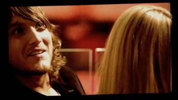 Californication: Complete Fifth Season DVD TV Spot - Thumbnail 4
