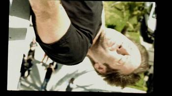 Californication: Complete Fifth Season DVD TV Spot - Thumbnail 7