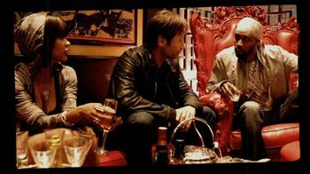 Californication: Complete Fifth Season DVD TV Spot - 28 commercial airings