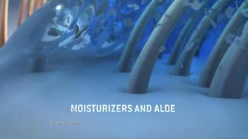 Selsun Blue Shampoo and Scrub TV Spot, 'Sayonara' - Thumbnail 6