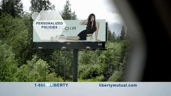 Liberty Mutual TV Spot, 'Humans: Trip Up' - Thumbnail 5