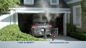 Liberty Mutual TV Spot, 'Humans: Trip Up' - Thumbnail 9