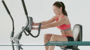 Pro-Form Hybrid TV Spot  - Thumbnail 6