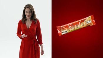 Slimful TV Spot, 'The Secret'