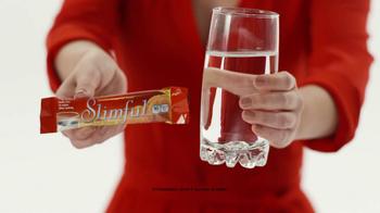 Slimful TV Spot, 'The Secret' - Thumbnail 9