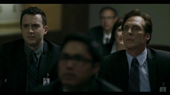 Seal Team Six: The Raid on Osama Bin Laden Blu-ray and DVD TV Spot - Thumbnail 9