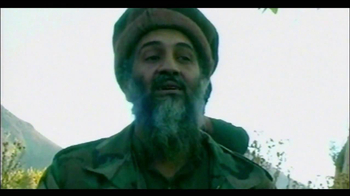 Seal Team Six: The Raid on Osama Bin Laden Blu-ray and DVD TV Spot - Thumbnail 3