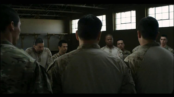 Seal Team Six: The Raid on Osama Bin Laden Blu-ray and DVD TV Spot - Thumbnail 4