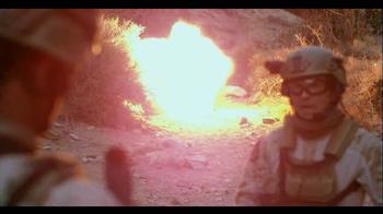 Seal Team Six: The Raid on Osama Bin Laden Blu-ray and DVD TV Spot - Thumbnail 6