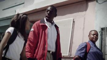 City Year TV Spot 'Drop Outs' - Thumbnail 4