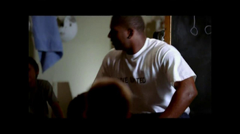 United Way TV Spot 'Live United' Featuring LaDainian Tomlinson - Thumbnail 2