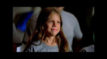 United Way TV Spot 'Live United' Featuring LaDainian Tomlinson - Thumbnail 4