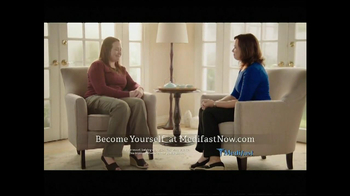 MediFast TV Spot, 'Tina's Story' - 1099 commercial airings