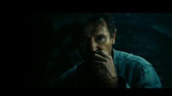 Taken 2 Blu-ray and DVD TV Spot - Thumbnail 6