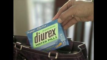 Diurex TV Spot 'Skinny Jeans' - Thumbnail 3