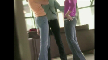 Diurex TV Spot 'Skinny Jeans' - Thumbnail 7