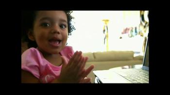 ABCmouse.com TV Spot, 'Aaliyah' - Thumbnail 8