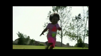 ABCmouse.com TV Spot, 'Aaliyah' - Thumbnail 6