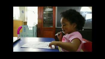 ABCmouse.com TV Spot, 'Aaliyah' - Thumbnail 7