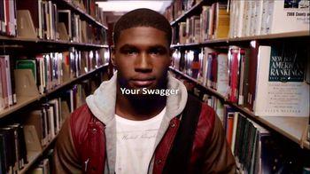 National University TV Spot, 'Your Dreams'