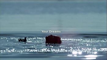 National University TV Spot, 'Your Dreams' - Thumbnail 3