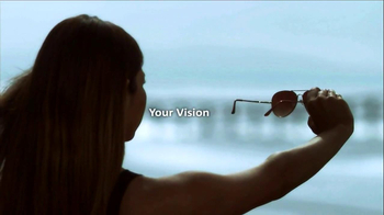 National University TV Spot, 'Your Dreams' - Thumbnail 6