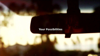 National University TV Spot, 'Your Dreams' - Thumbnail 8