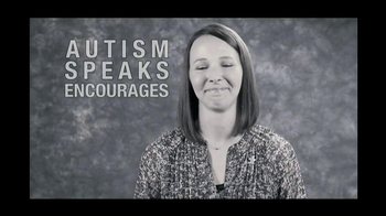 Autism Speaks TV Spot, 'Autism Votes' - Thumbnail 6
