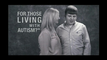 Autism Speaks TV Spot, 'Autism Votes' - Thumbnail 8