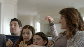 XFINITY Triple Play TV Spot, 'New Year' - Thumbnail 5
