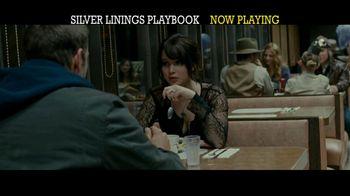 Silver Linings Playbook - Alternate Trailer 25