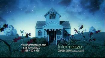 Intermezzo TV Spot  - Thumbnail 7