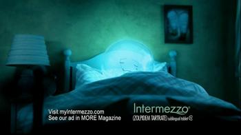 Intermezzo TV Spot  - Thumbnail 3