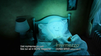 Intermezzo TV Spot  - Thumbnail 4
