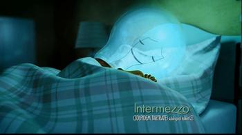 Intermezzo TV Spot  - Thumbnail 5