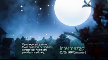 Intermezzo TV Spot  - Thumbnail 6