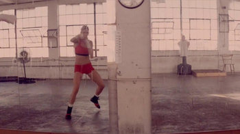 Dr Pepper TV Spot, 'One of a Kind' Feat. Mikaela Mayer Song by Sleigh Bells - Thumbnail 7