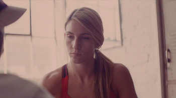 Dr Pepper TV Spot, 'One of a Kind' Feat. Mikaela Mayer Song by Sleigh Bells - Thumbnail 3