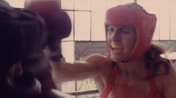 Dr Pepper TV Spot, 'One of a Kind' Feat. Mikaela Mayer Song by Sleigh Bells - Thumbnail 5