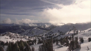 Squaw Valley and Alpine Meadows TV Spot  - Thumbnail 9