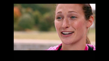 Susan G. Komen for the Cure 3-Day TV Spot, 'Beautiful' - Thumbnail 1